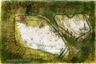 Landfragment31