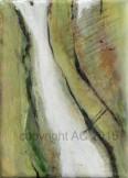 Dyfi Valley Walk (detail 2)