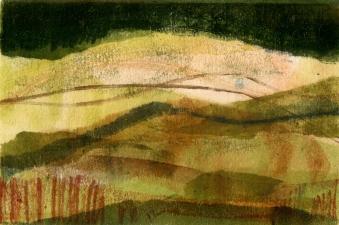 Landfragment29